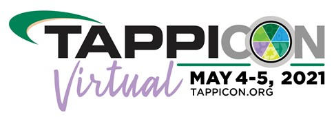 TAPPICon Virtual