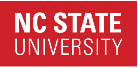North Carolina State Univerity