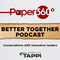 Paper360 Better Together Podcast